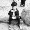 edit-bingol-szalai-45995018