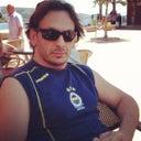abdullah-sane-27660215