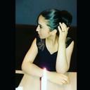 bekir-ozkardas-83988484