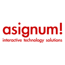 asignum-interactive-technology-solutions-44902235