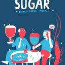 sugar-44926680