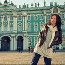 vitaliya-shvarchenko-82453430