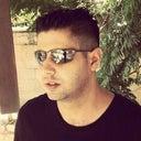 ohad-nissim-49933562