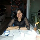 sandeep-padala-59922581
