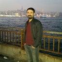cihat-81864465