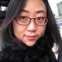 ohyoon-kwon-733818
