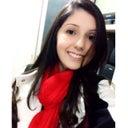 leticia-ternus-50804613