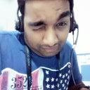 rashmi-sharma-79971928