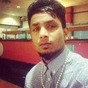 kanish-vijay-39671528