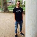 niklas-deipenbrock-9726914