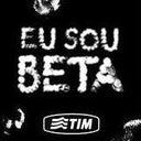 tim-beta-cassiano-twitter-semeikeep-70708123