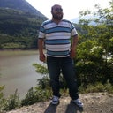 huseyin-altun-92999127