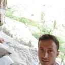 cemil-tartan-102595137