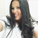mariana-83024045