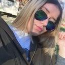 natalija-nedelkovska-130174321