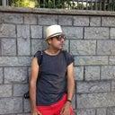 Shivam  Foursquare resmi