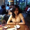 shuhui-zhou-35174341