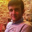 emre-yolcu-78665073