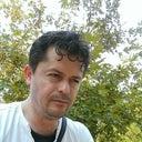 muhtesem-kaykac-71290862