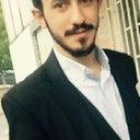 taha-selimhan-senturk-77633892