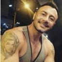 ronaldo-leles-56829570