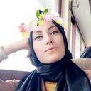 mehmet-sasmaz-126085283