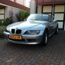 dirk-langhout-11054484