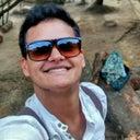 salomao-adorno-75641202