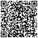 sjoerd-middeldorp-890602