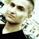 jenny-otto-11854490