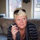 marianne-rubbens-37698875