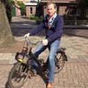 wilco-van-der-hoeve-12782777