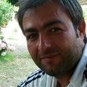 kamil-akyol-50454468