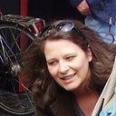 charlotte-van-ouwerkerk-9298566
