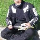 ralf-baldus-65747172