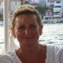 jolanda-sinha-5091842