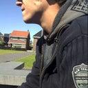 wesley-timmermans-11782573