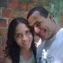 nathalia-brasil-64788698