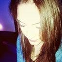 romina-marcelli-62546464