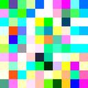 alex-hoegy-84828362
