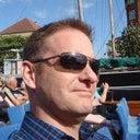 gert-jan-van-der-welle-3020025