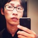 sang-un-chae-7084699