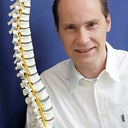 chiropractor-thorsten-konow-34832905
