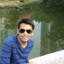 bhavya-sharma-17264053