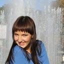 stanislav-khotinok-25662384