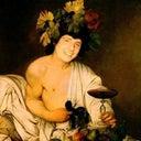 florian-mott-3777316