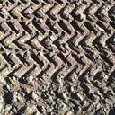 thomas-stoneman-9633937