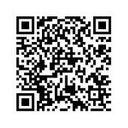 mike-fieuw-1048383