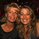 rogier-van-der-hoeven-9211259