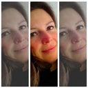 charlotte-groven-9728895